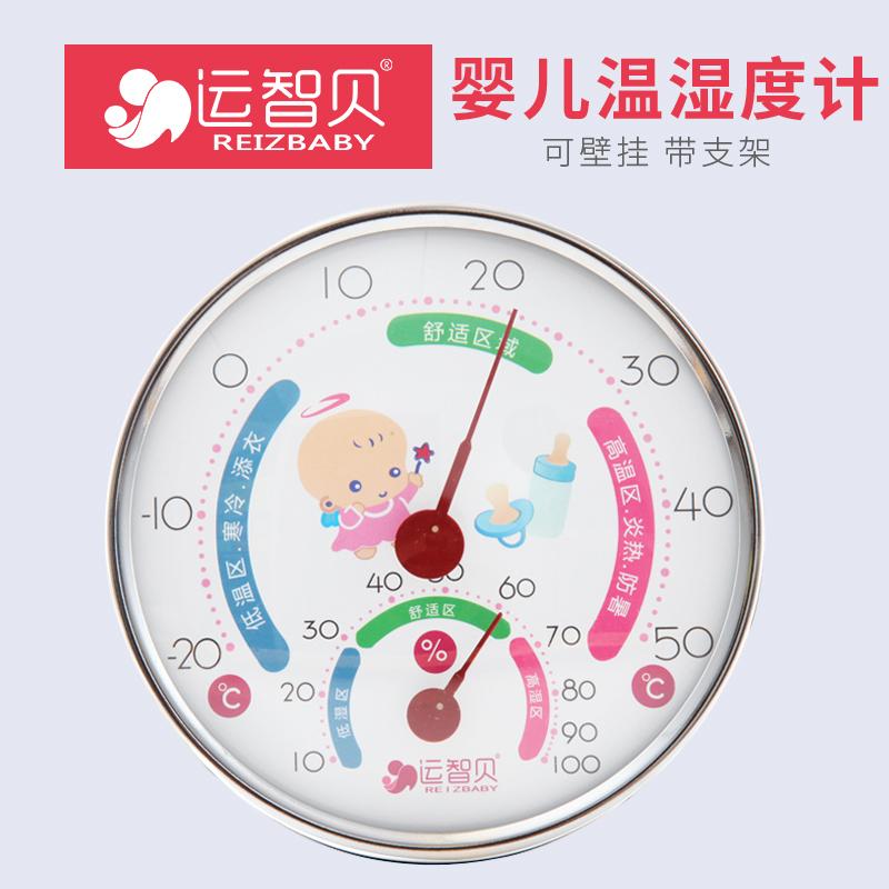 2f7d3e81fd9b4cdcdff62d288ad31eae 800x800 - 有哪些相见恨晚、吐血推荐的「母婴用品」?