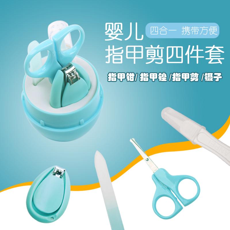 626d73d71b89ae94cead14c04abe2dbe 800x800 - 有哪些相见恨晚、吐血推荐的「母婴用品」?